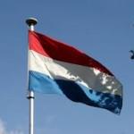 Comment créer une société au Luxembourg: SA, SARL, SOPARFI, Holding, SIVAV, SICAR