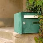 Domiciliation de société au Luxembourg : avis sur Exceliance, LuxBusiness, Cogito, FMV...